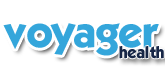 Voyager Health